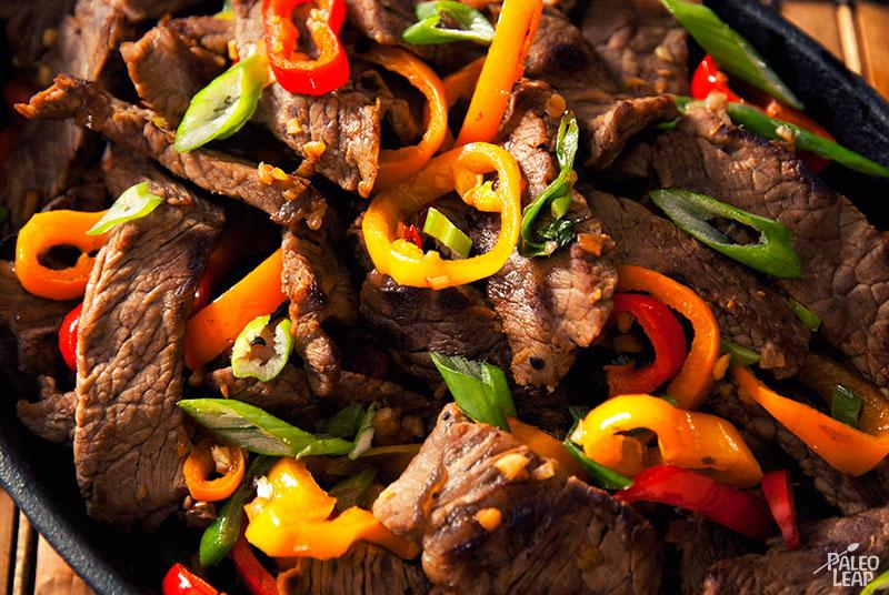 pepper-steak-main
