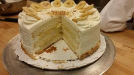 Banana_Pudding_cake