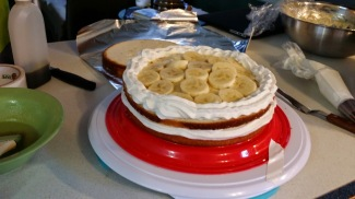 banana_pudding_cake