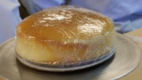 layer_cake_yellow