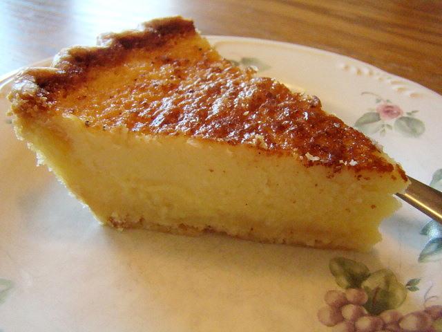 buttermilk-pie-101