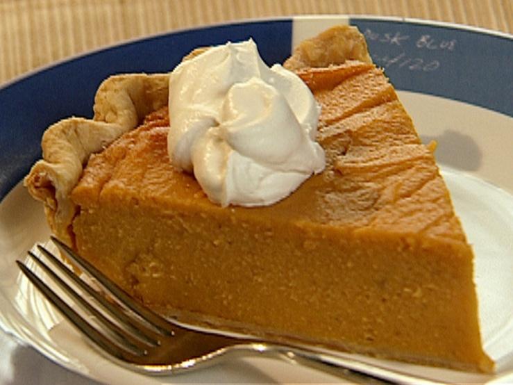 NY-0207Callie's Sweet Potato Pie