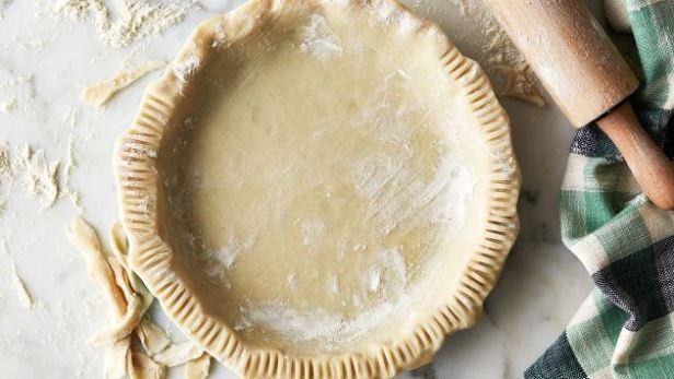 pie_crust