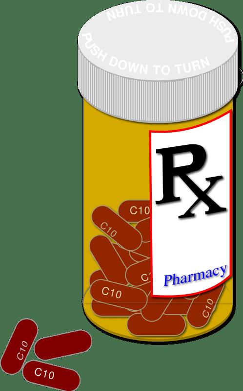 rx-bottle-clipart-1