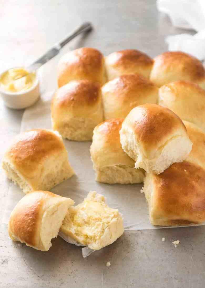 No-Knead-Bread-Rolls_5